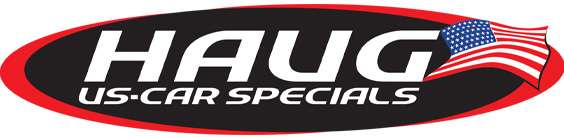 AUTEC - HAUG US CARS