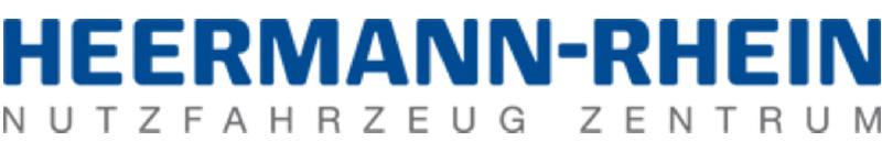 Autohaus Heermann und Rhein GmbH