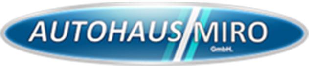 Autohaus Miro GmbH