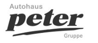 Autohaus Peter GmbH