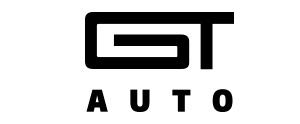 GTAuto