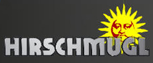 Hirschmugl GmbH & Co KG