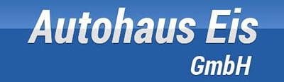 Autohaus Eis GmbH